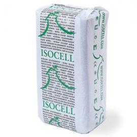 Celuloza ISOCELL sac 12.5 kg