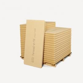 Placi Gutex Thermowall gf tencuibil N+F 1300 x 600 x 40 mm