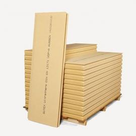 Placi Gutex Ultratherm N+F 1780 x 600 x 60 mm