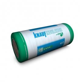 Vata minerala Knauf ECOSE 160 mm